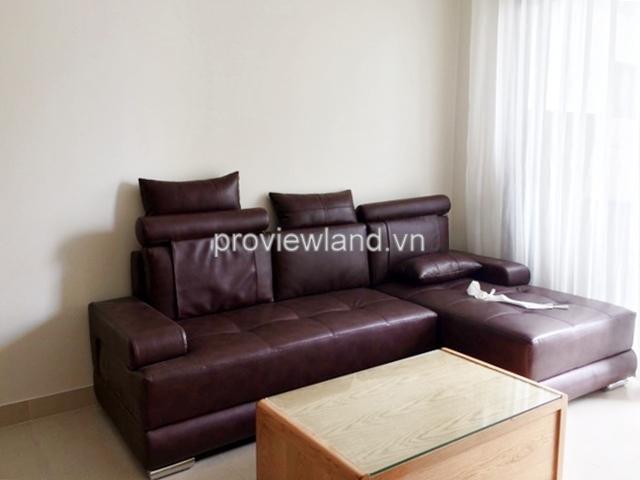 apartments-villas-hcm06886