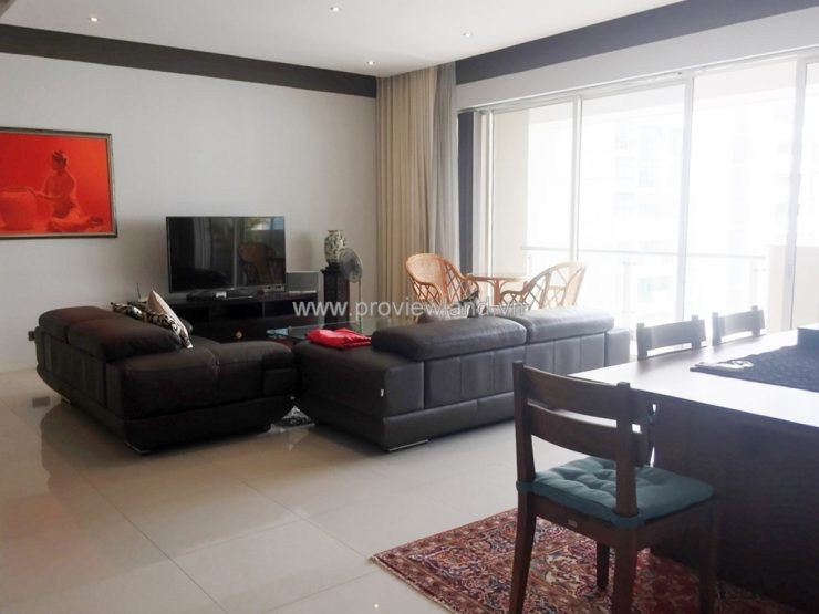 apartments-villas-hcm06904-740x555