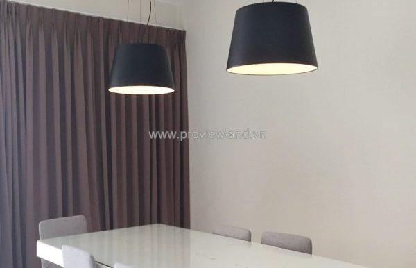 apartments-villas-hcm069051-600x600