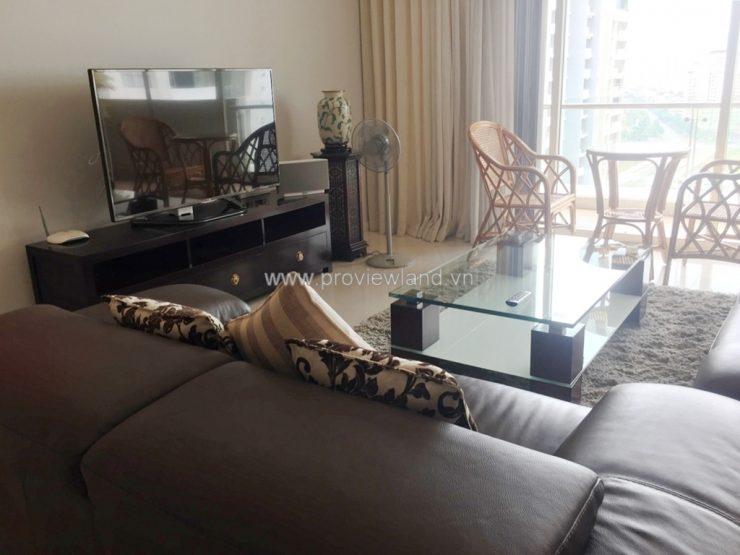 apartments-villas-hcm06907-740x555