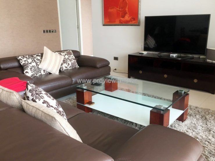 apartments-villas-hcm06912-740x555