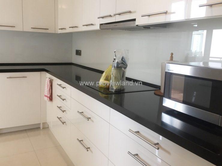 apartments-villas-hcm06913-740x555