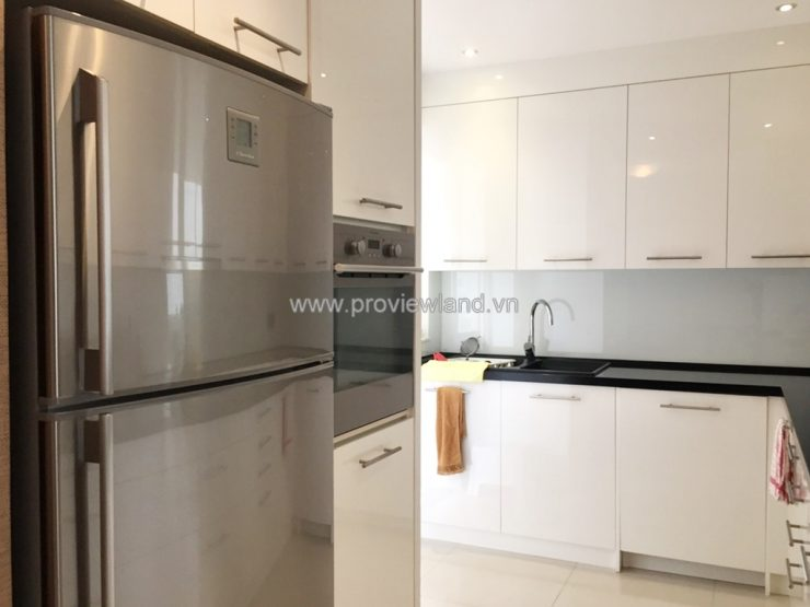 apartments-villas-hcm06914-740x555