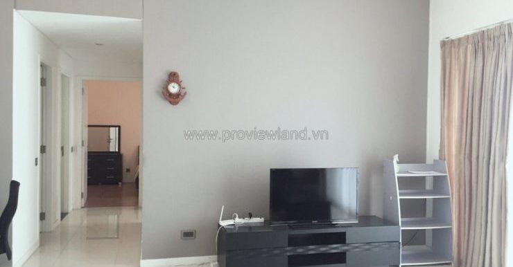 apartments-villas-hcm06917-740x555