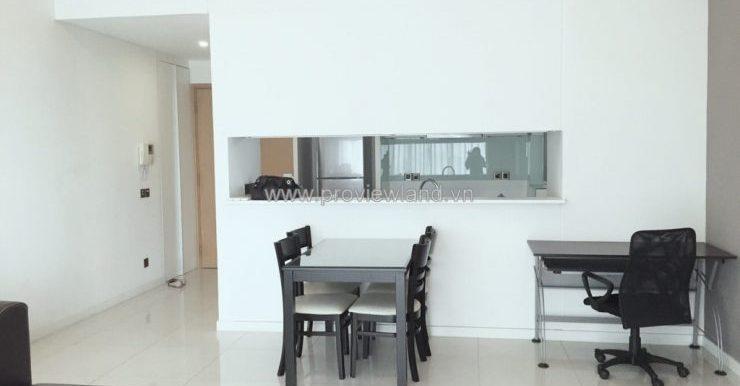 apartments-villas-hcm06918-740x555