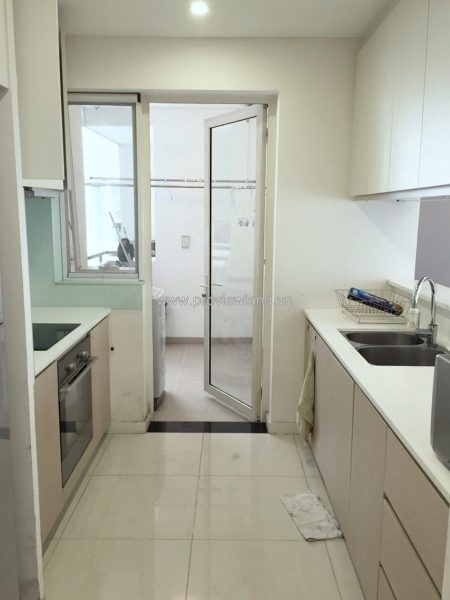apartments-villas-hcm06919-450x600