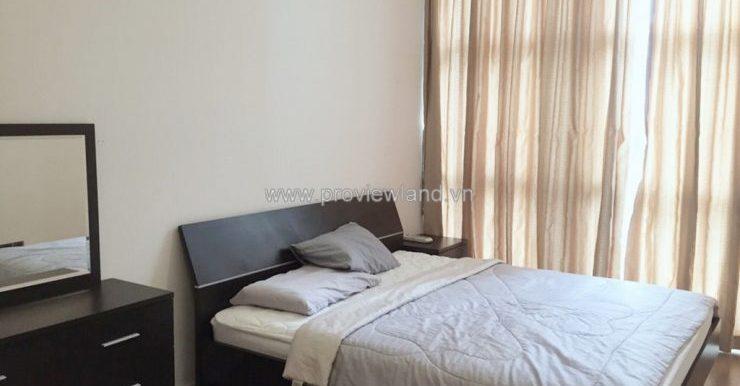 apartments-villas-hcm06920-740x555