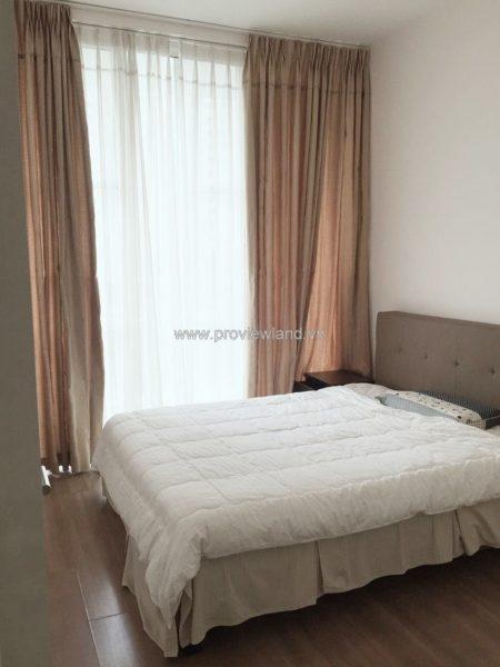 apartments-villas-hcm06921-450x600