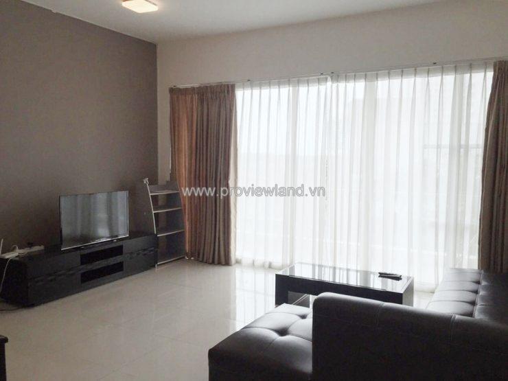 apartments-villas-hcm06925-740x555