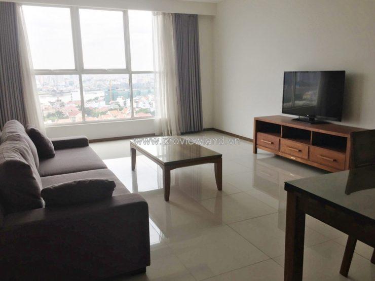 apartments-villas-hcm06937-740x555