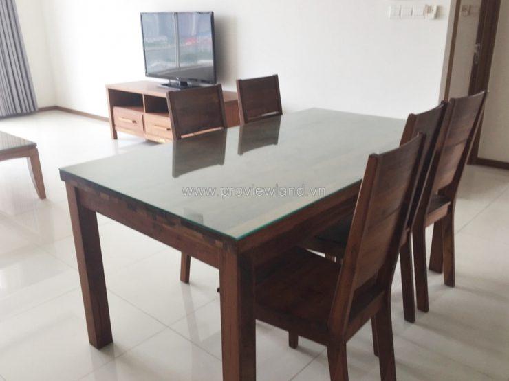apartments-villas-hcm06938-740x555
