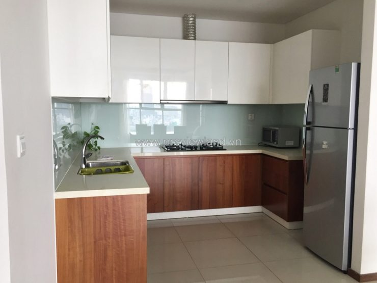 apartments-villas-hcm06939-740x555