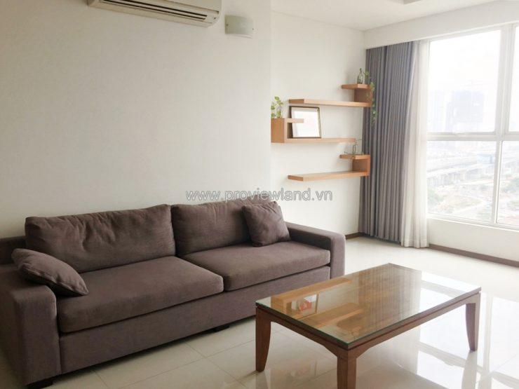 apartments-villas-hcm06940-740x555
