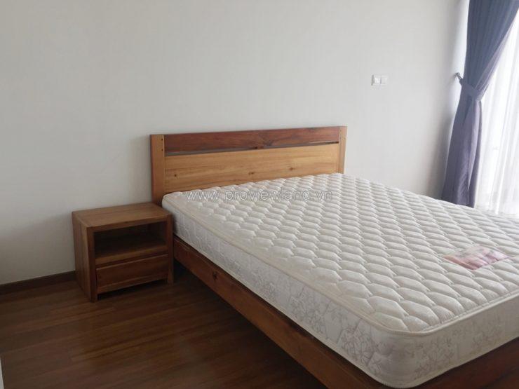 apartments-villas-hcm06941-740x555