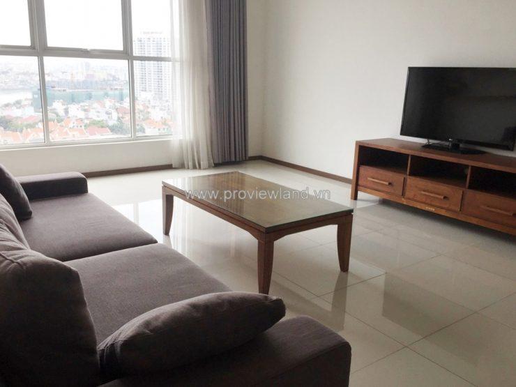 apartments-villas-hcm06945-740x555