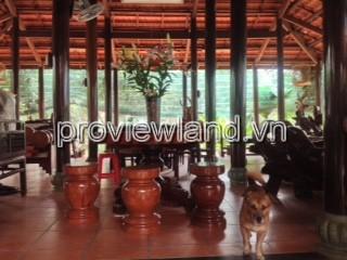 proview084