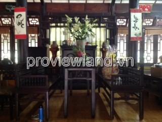proview086