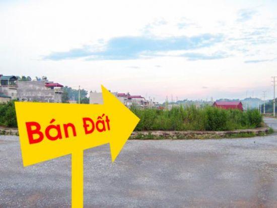Bán đất thổ cư mặt tiền Nguyễn Văn Hưởng DT 870m2 cách sông 250m