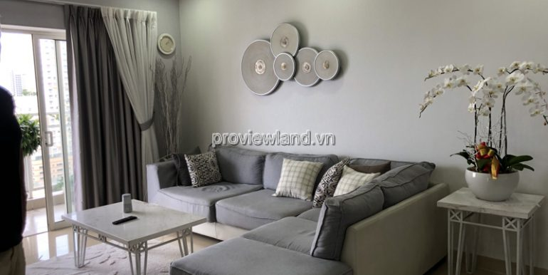 River-Garden-apartment-for-rent-3brs-view-city-proviewland-1