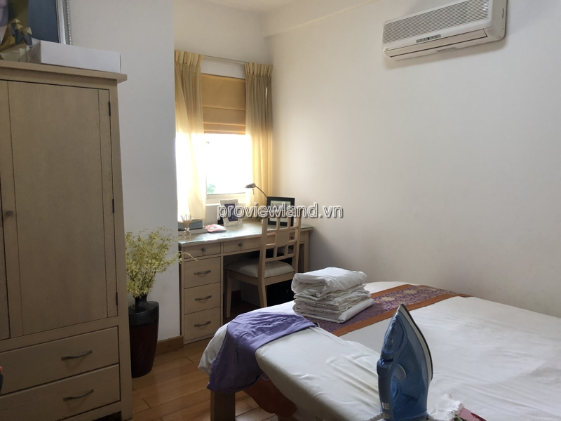 River-Garden-apartment-for-rent-3brs-view-city-proviewland-12