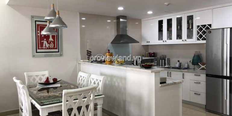 River-Garden-apartment-for-rent-3brs-view-city-proviewland-2