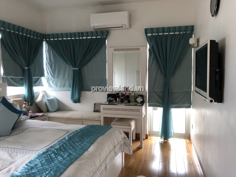 River-Garden-apartment-for-rent-3brs-view-city-proviewland-4
