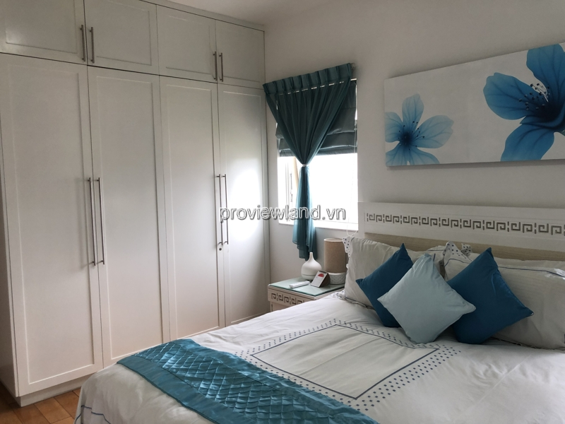 River-Garden-apartment-for-rent-3brs-view-city-proviewland-6
