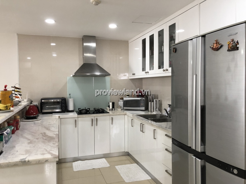 River-Garden-apartment-for-rent-3brs-view-city-proviewland-8