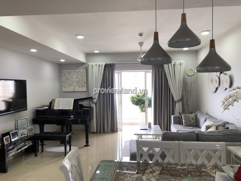 River-Garden-apartment-for-rent-3brs-view-city-proviewland-9