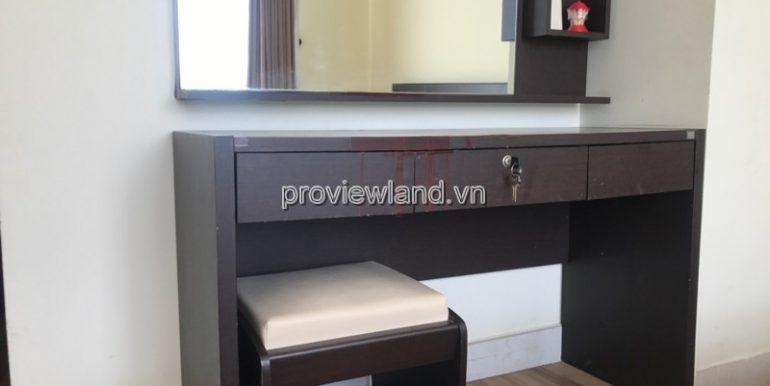 proview357