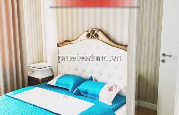 proviewland0037