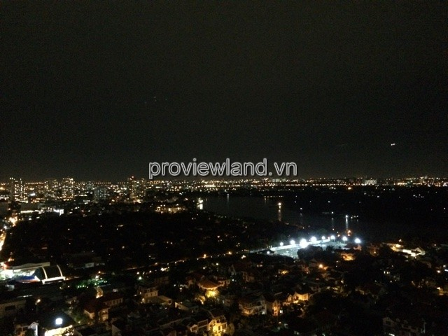 proviewland0039