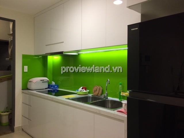 proviewland0044