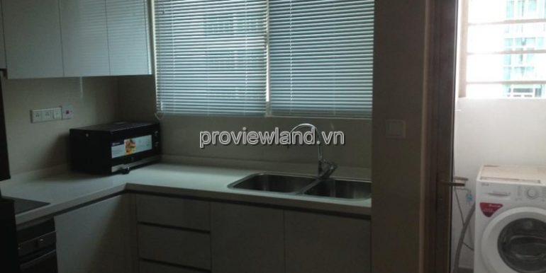 proviewland0058