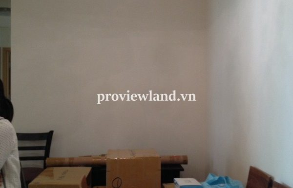 Proviewland00001000204