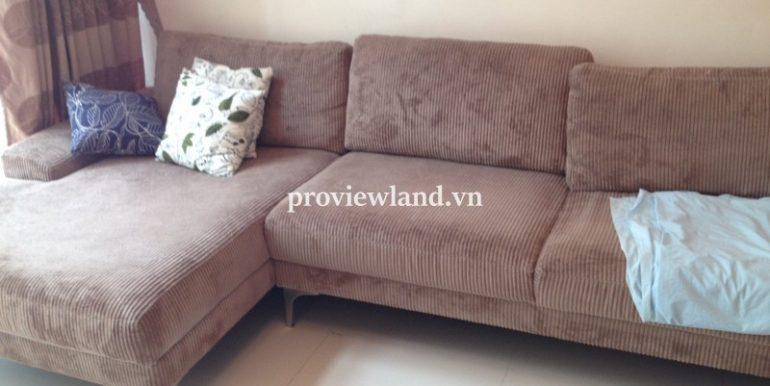 Proviewland00001000205