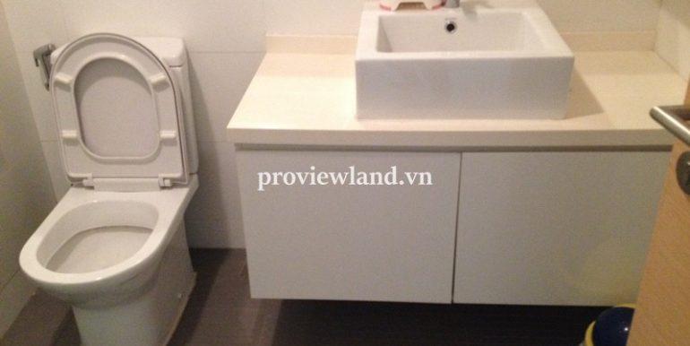 Proviewland00001000206