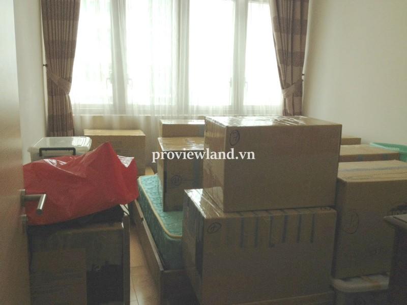 Proviewland00001000208