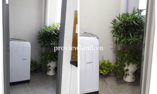 Proviewland00001000214
