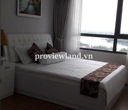Proviewland00001000217