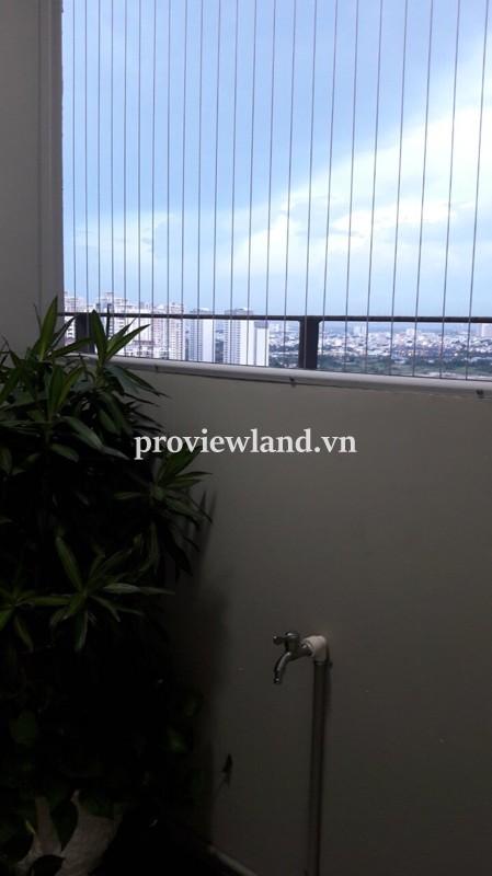 Proviewland00001000219