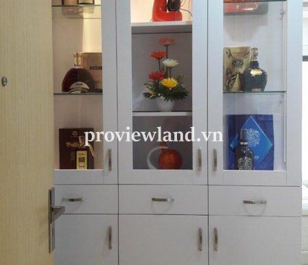 Proviewland00001000221