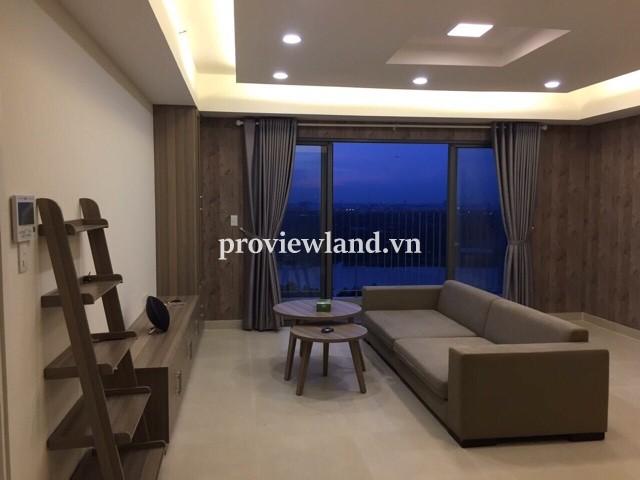 Proviewland00001000227