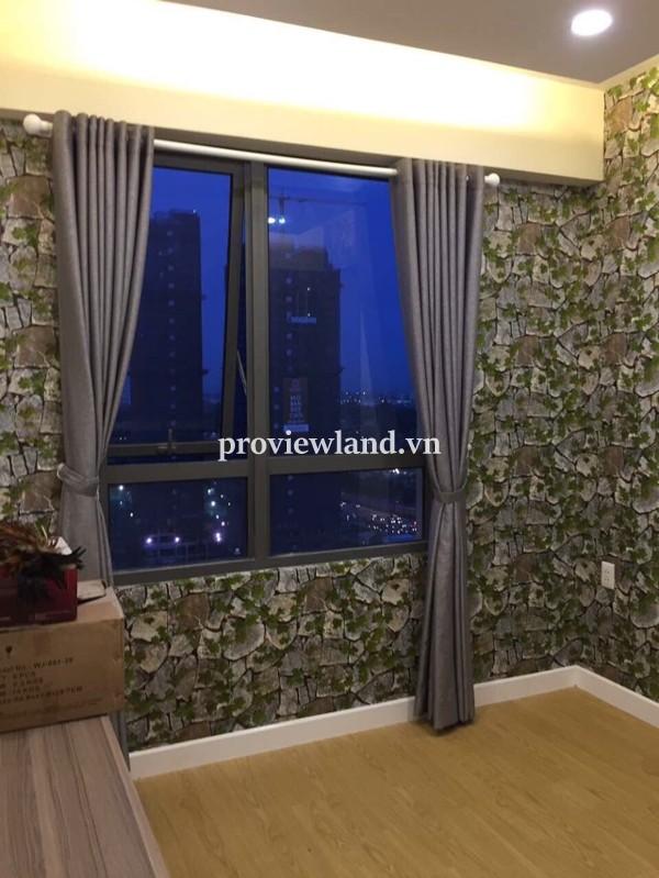 Proviewland00001000230