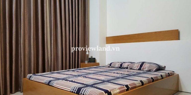 Proviewland00001000234