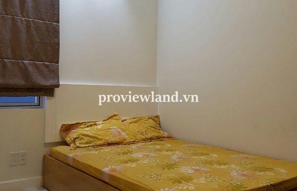 Proviewland00001000236