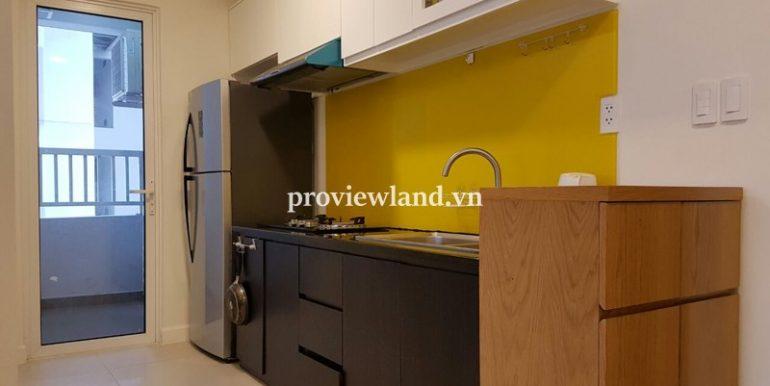 Proviewland00001000239