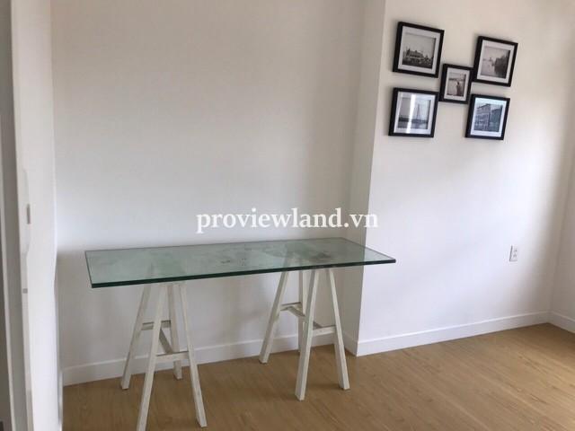 Proviewland00001000244