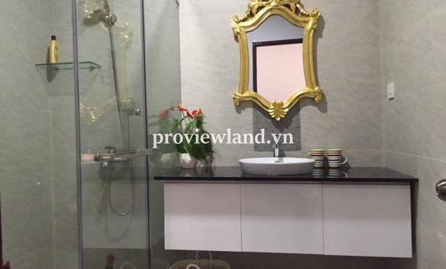 Proviewland00001000269