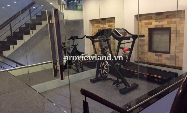 Proviewland00001000270